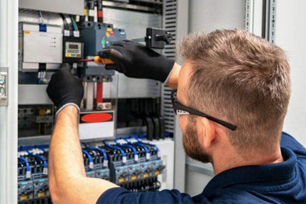 elektriker frederiksberg el-installation el-tjek