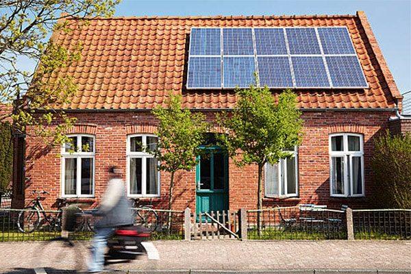 elektriker frederiksberg energioptimering pv solceller